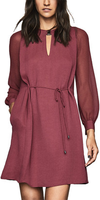 Reiss Leah Dress
