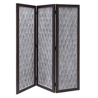 Screen Gems Room Divider