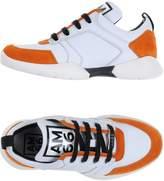 AM 66 Low-tops & sneakers - Item 44946180
