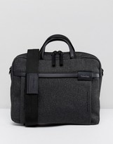 Calvin Klein Neil Laptop Bag