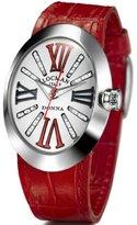 Locman Women's Watch 41000WHDFRDPSW