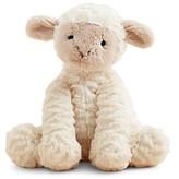 Jellycat Fuddlewuddle Lamb, 9 - Ages 0+