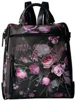 Elliott Lucca Olvera Backpack Backpack Bags