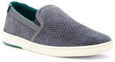 Ted Baker Speerz Slip-On Sneaker