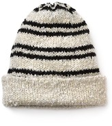 Free People Beanie - This Time