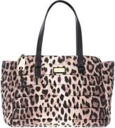Moschino Cheap & Chic MOSCHINO CHEAP AND CHIC Handbags - Item 45361216