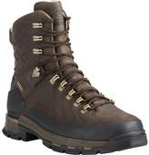 "Ariat Catalyst VX Defiant 8"" GORE-TEX 400G Hiking Boot (Men's)"