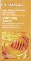 Ulta Clarifying Honey Peel Off Mask