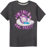 Volcom Boys' Pool Party S/S Tee (47) - 7538945
