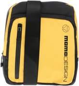 MOMO Design Cross-body bags - Item 45375981