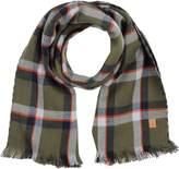 Barts Oblong scarves - Item 46529249