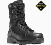 Danner Striker Torrent Side-Zip GORE-TEX 8
