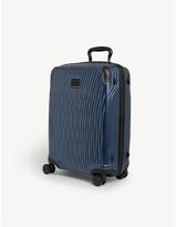 Tumi Latitude International Slim Carry-On suitcase 55cm