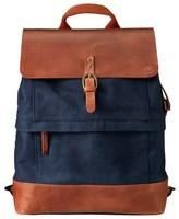 Timberland Men's Nantasket Backpack - Blue