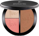 """It Cosmetics Your Most Beautiful Youâ""""¢"""