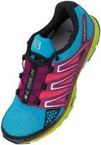 Salomon Women's XScream Running Shoes - 8115041