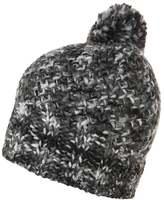 Buff Polar Hat Margo Grey
