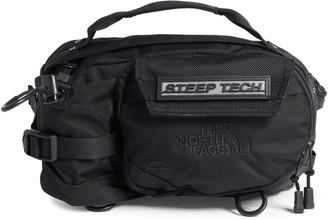 The North Face Steep Tech Belt Bag