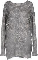 Avant Toi Sweaters - Item 39782951
