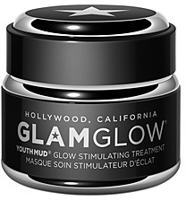 Glamglow Youthmud Glow Stimulating Treatment Mask 1.7 oz.