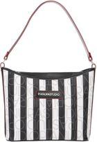 Pianurastudio Handbags