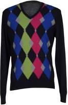 Ballantyne Sweaters - Item 39582257