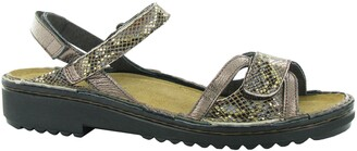 Naot Footwear Aeres Sandal