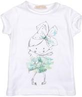 Elsy T-shirts - Item 12006448