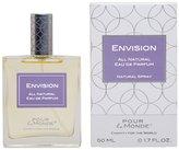Pour Le Monde Envision Eau de Parfum