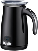 Dualit Hot And Cold Milk Frother