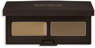 Laura Mercier Sketch And Intensify Pomade and Powder Brow Duo