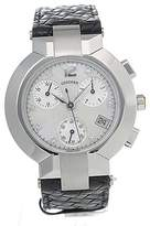 Concord Men's 310800 La Scala Watch