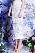 Asilio Rose Light Skirt