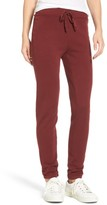 Pam & Gela Women's Fleece Sweatpants