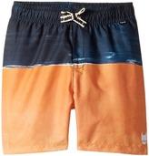 Munster Volcano Boardshorts Boy's Swimwear