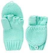 Gymboree Convertible Mittens