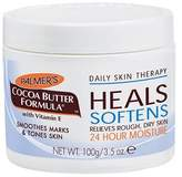 Palmers Cocoa Butter Formula With Vitamin E