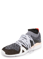 adidas by Stella McCartney Edge Trainer Sneakers