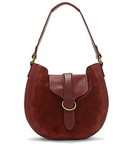 Lucky Brand Brooke Hobo Bag