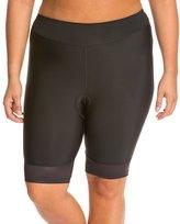 Canari Women's Plus Size Melody Cycling Shorts 8123352