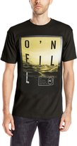 O'Neill Men's Horizon T-Shirt