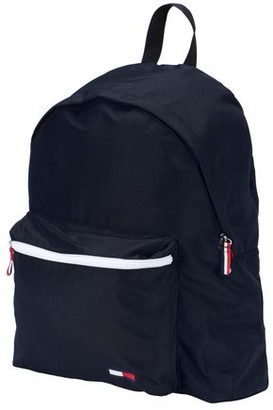 Tommy Jeans Backpacks & Bum bags