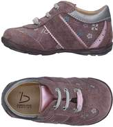 BALDUCCI FASHION Low-tops & sneakers - Item 11319980