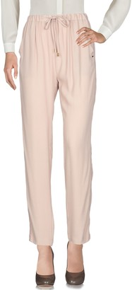Gaudi' GAUDÌ Casual pants - Item 13217181LG