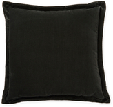Frette Velvet Moonlight Cushion