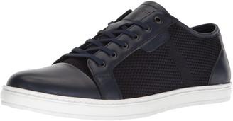 Kenneth Cole New York Men's Brand Sneaker B