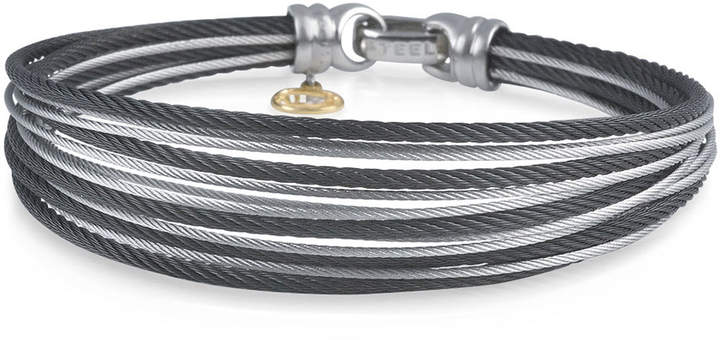 Alor Black cable grey cable 30 ro