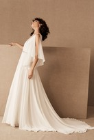 Jenny Yoo Jenny by Rivers Gown