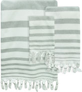 Bacova Guild Drake Bath Towel Collection