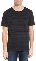 Travis Mathew Men's Castries Stripe T-Shirt